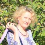 Lisa Klee